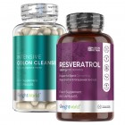 /images/product/thumb/resveratrol-capsules-colon-cleanse.jpg