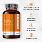 /images/product/thumb/vitamin-c-complex-3-nl-new.jpg