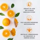 /images/product/thumb/vitamin-c-complex-4-nl-new.jpg