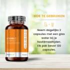 /images/product/thumb/vitamin-c-complex-5-nl-new.jpg