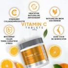 /images/product/thumb/vitamin-c-tablets-5-nl.jpg