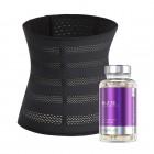 /images/product/thumb/waist-trainer-og-detox-tone-black-1.jpg