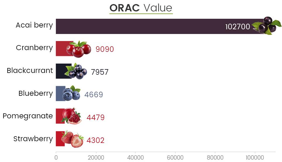 wwuk-acai-berry-page-infographics